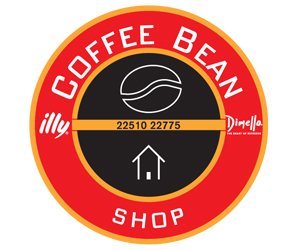 CoffeeBeanShop_300x250