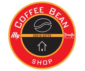 CoffeeBeanShop_300x250
