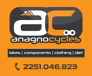 AnagnoCycles300x250